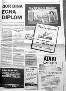 certificate_maker_dmz_6_1986_spelpappan