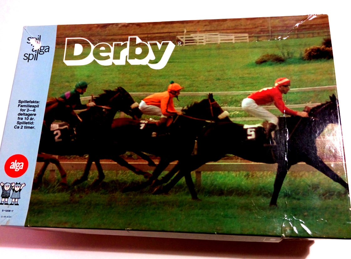 derby_spelpappan