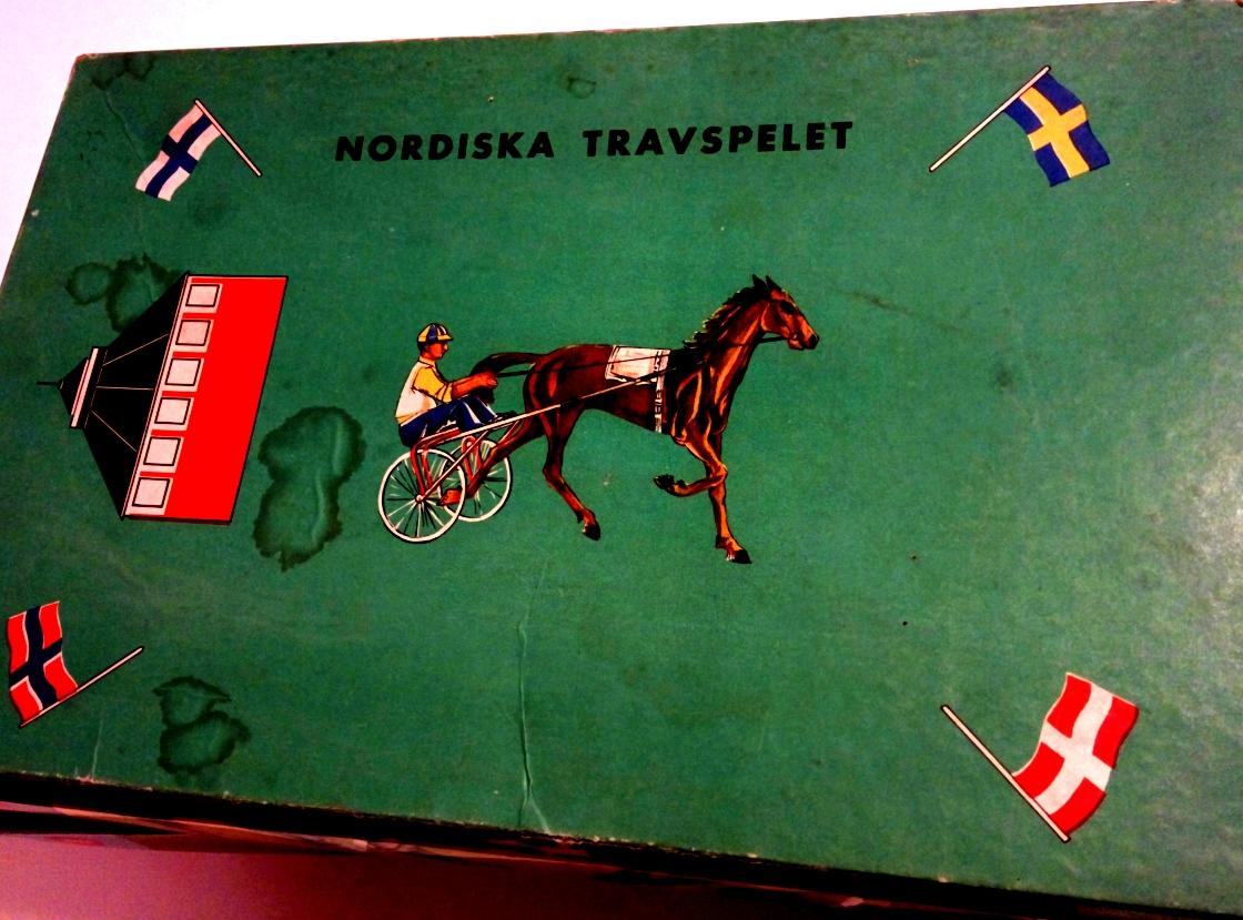 nordiska_travspelet_spelpappan