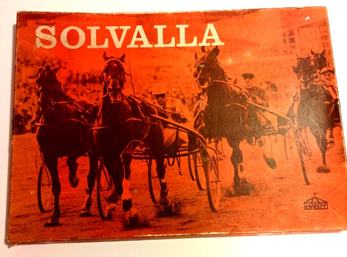 solvalla_spelpappan