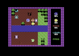 Eggland_C64_screen3