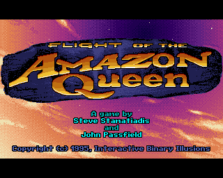 flight_of_the_amazon_queen_01