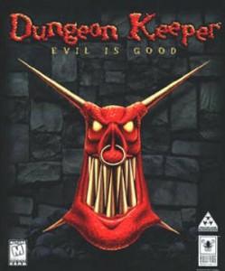 2_dungeonkeeper_omslag