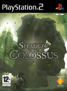 4_shadowofthecolossus_omslag