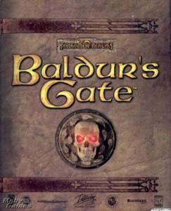7_baldursgate_omslag