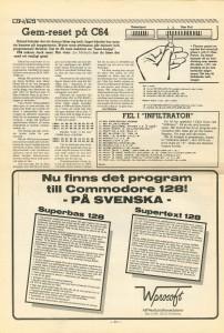 DMZ_1986-02_024