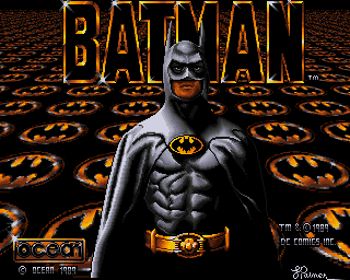 batman_-_the_movie_01