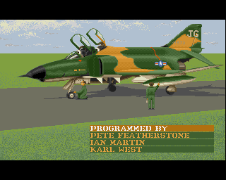 fighter_bomber_02