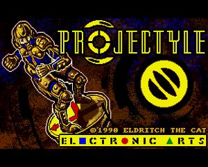 projectyle