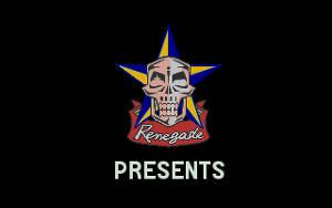 renegade_logo