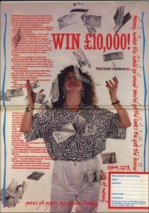 Win10000_contest