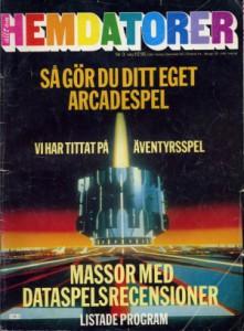 allt_om_hemdatorer_3-83