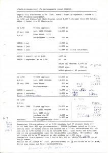 dmz-upplaga2