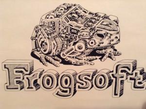 frogsoft
