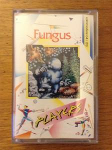 fungus_cassette