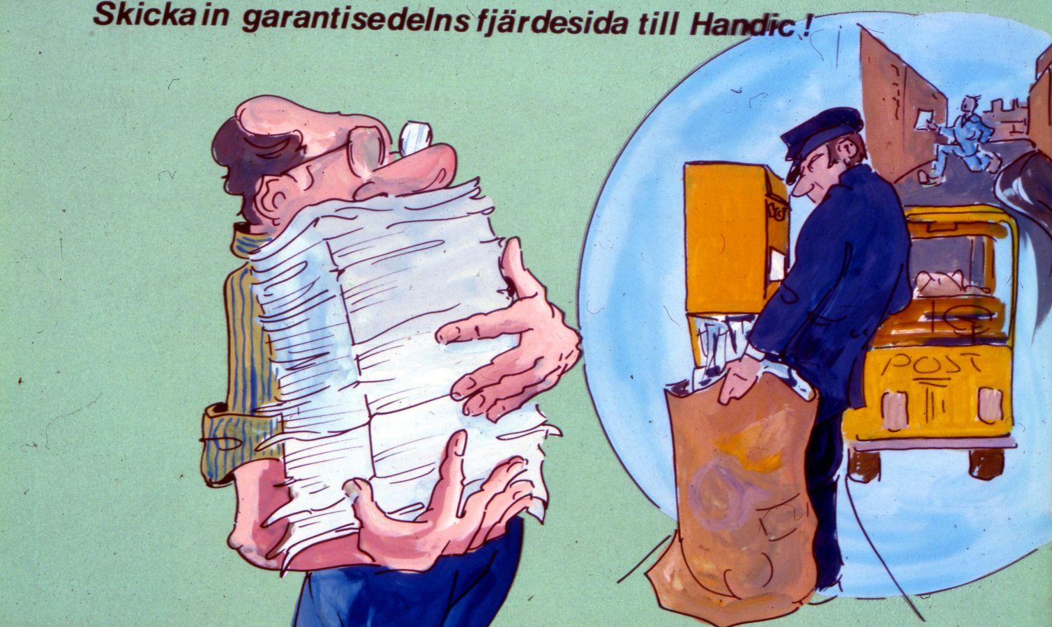handic_byt_1983 (1)