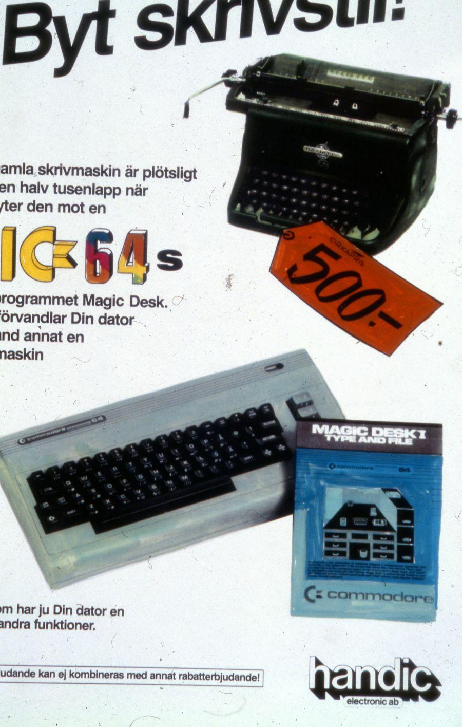 handic_byt_1983 (7)