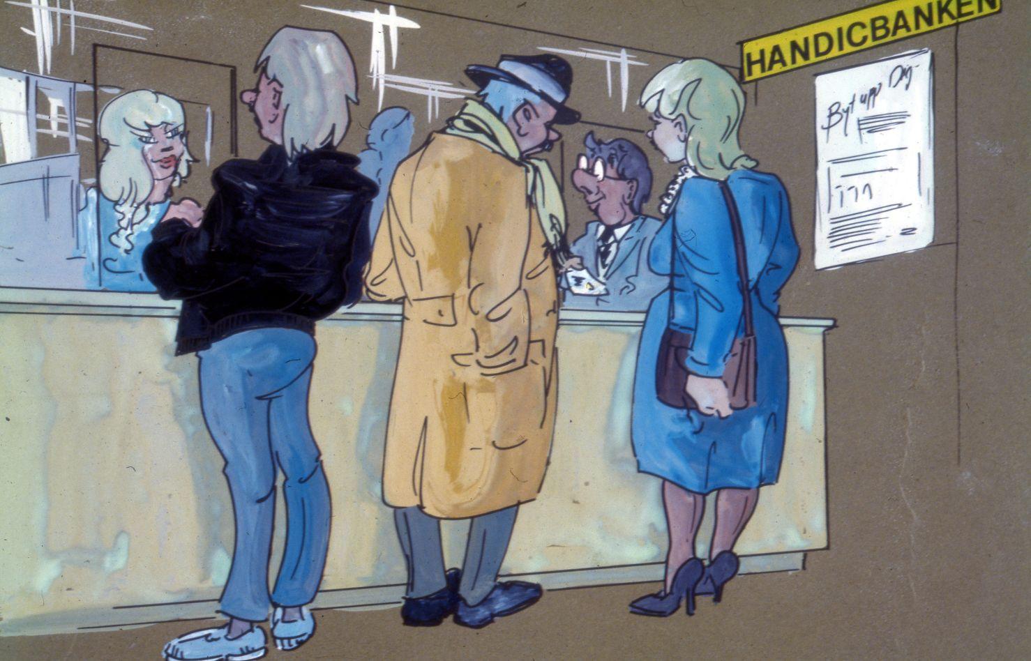 handic_byt_1983 (8)