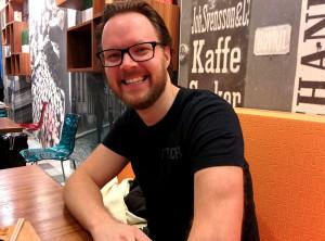 kim_nordström_king