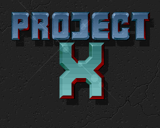 project-x_01