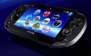 PlayStation Vita släpps i februari - vad betyder det för Xperia?