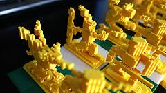 the_emperor_240