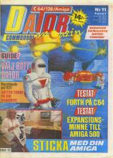 datormagazin_11_1988