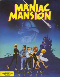 maniac_mansion_box
