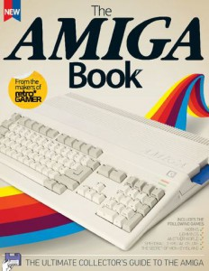 the_amiga_book_cover