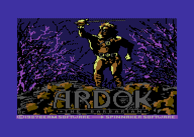 262168-ardok-the-barbarian-commodore-64-screenshot-loaders