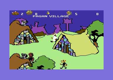 262170-ardok-the-barbarian-commodore-64-screenshot-starting-out-in