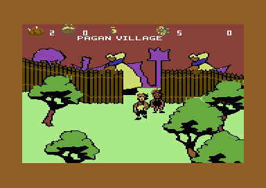 262171-ardok-the-barbarian-commodore-64-screenshot-now-leaving-pagan