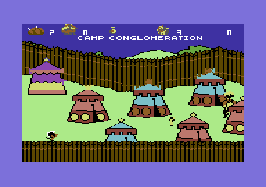 262173-ardok-the-barbarian-commodore-64-screenshot-camp-conglomerations