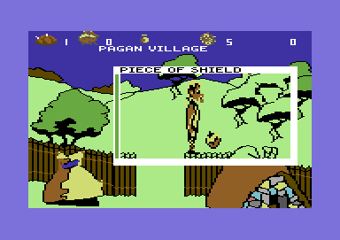 262174-ardok-the-barbarian-commodore-64-screenshot-found-a-piece