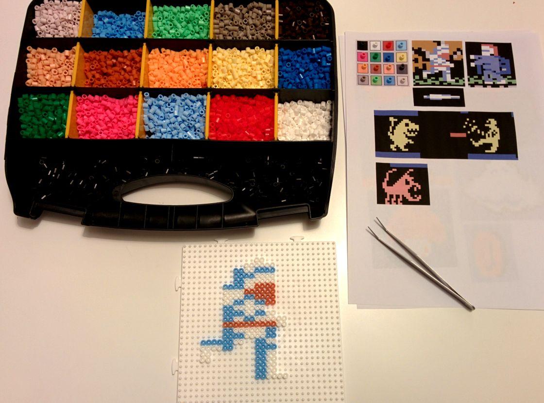 C64-set_beads_4