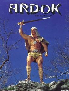 ardok_the_barbarian_cover