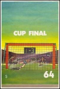 cupfinal_cover