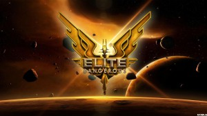 elite-dangerous-pc