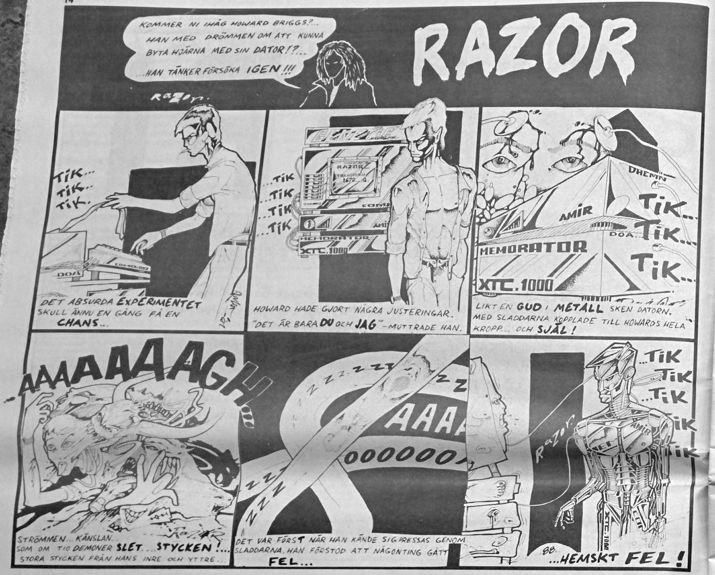 Razor_2