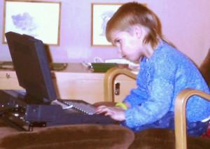 barn_teknik