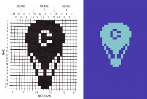 c64_ballong_pixel