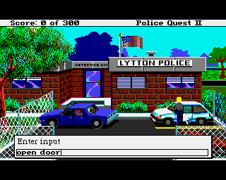 police_quest_ii_05