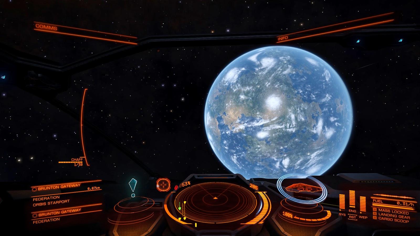 elite_stars_planet