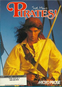 pirates_front_4