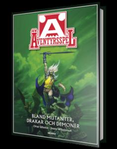 Aventyrsspel-3D-Lores