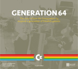 Gen64Cover_v2