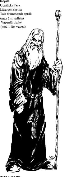 trollkarl