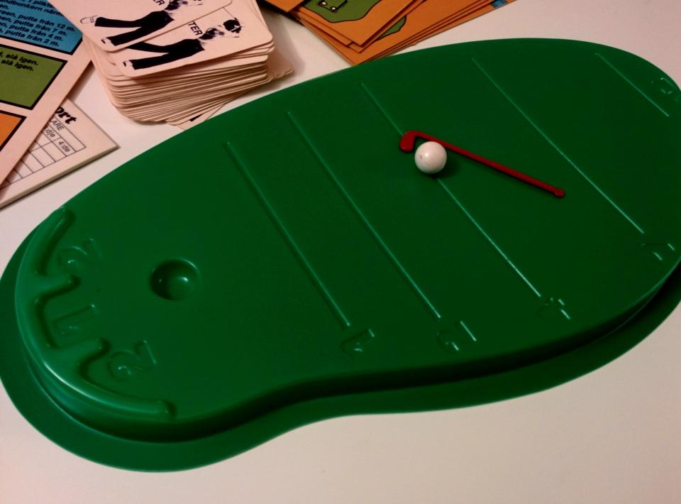 tumba_golf_2