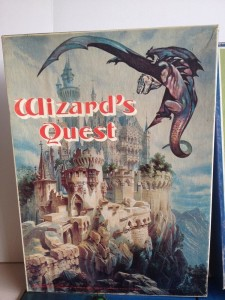 wizardsquest
