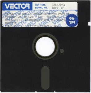 5,25_floppy